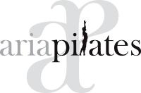 Aria Pilates logo