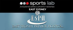 East Sydney Private Hospital