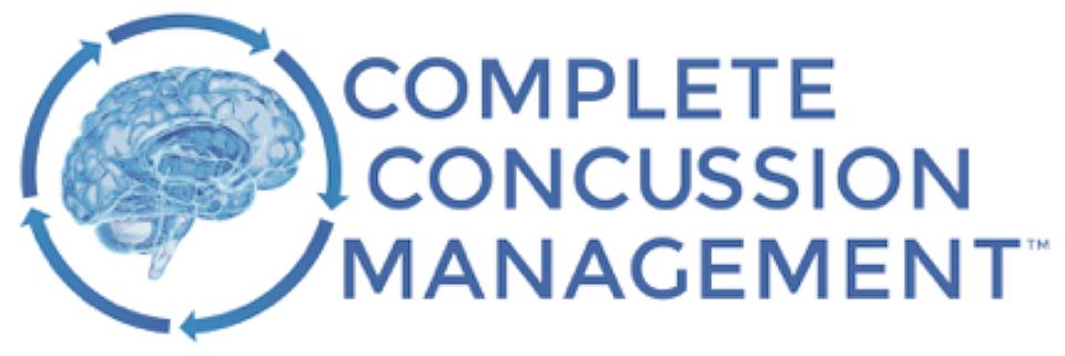 Complete Concussion Management Inc. (CCMI)