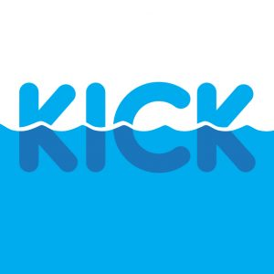 KICK Swimming
