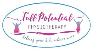Full Potential Physiotherapy