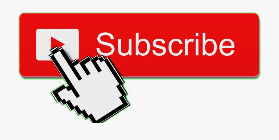 Subscribe to Sports Lab Youtube