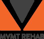 MVMT Rehab